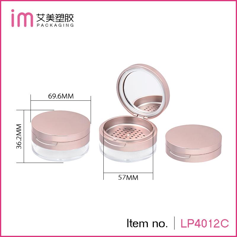LP4012C