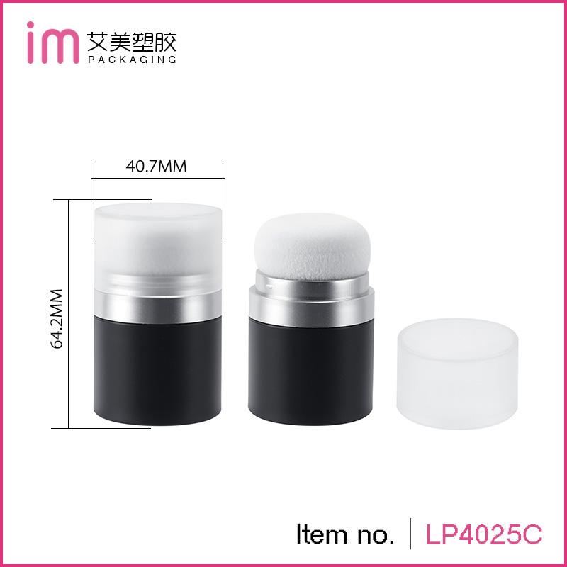 LP4025C
