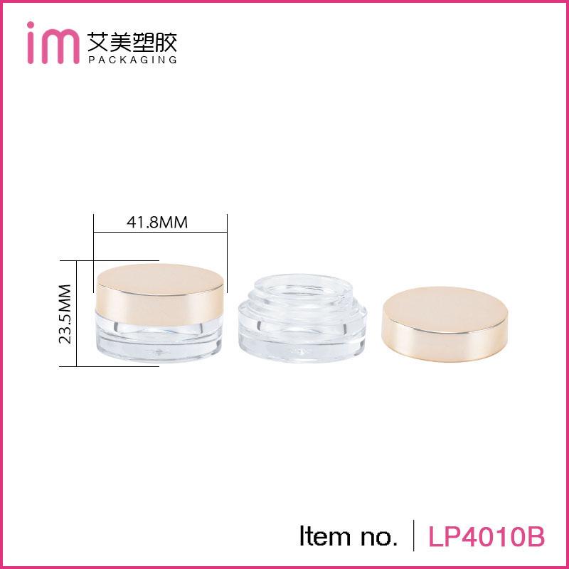 LP4010B